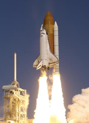 Shuttleatlantis_launch_3