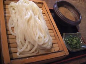 Psujikama6